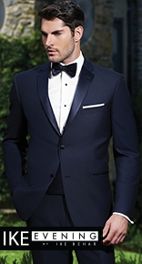 Wholesale tuxedo rental paul morrell formalwear since 1975 paul morrell formalwear has partnered with mens tuxedo wedding and event specialists to deliver the finest wholesale tuxedo rental experience junglespirit Choice Image