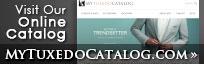 MyTuxedoCatalog.com