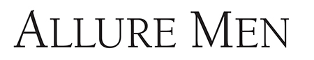 AllureMen-byJeanYves Logo_web