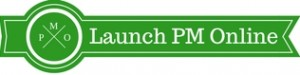 Launch PM Online